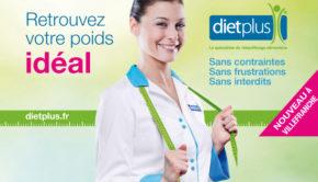 intro dietplus