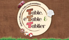 intro table etable et tablier villefranche