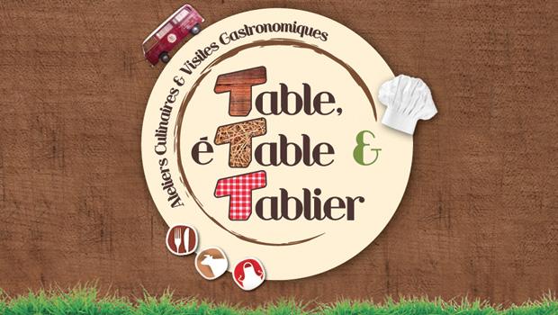 intro table etable et tablier villefranche
