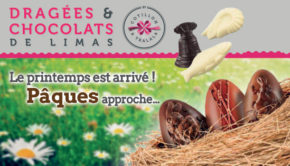 INTRO dragees et chocolats limas paques 2017 BN313