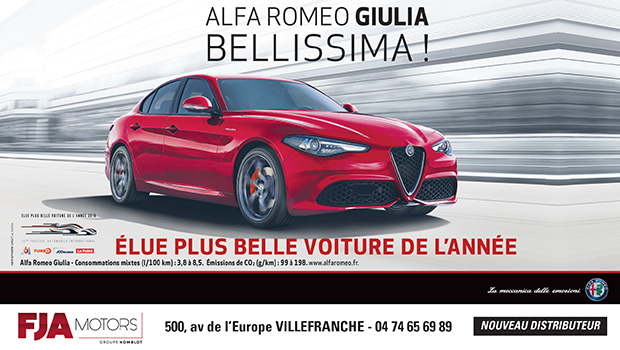 alfa romeo giulia bellissima. Black Bedroom Furniture Sets. Home Design Ideas