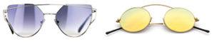 latelier de la lunette villefranche lunettes spectre
