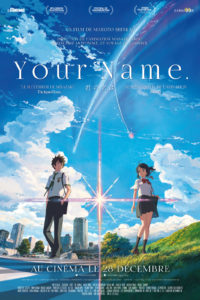 AFFICHE YOURNAME.indd