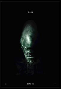 alien 560