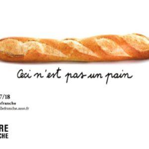 Intro saison culturelle theatre Villefranche