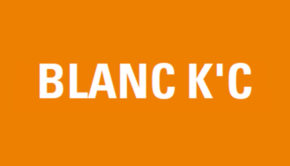 blancKC