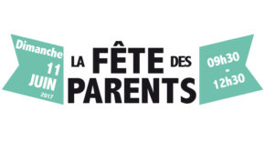 intro la fete parents