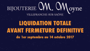 intro MOYNE villefranche liquidation totale BN316