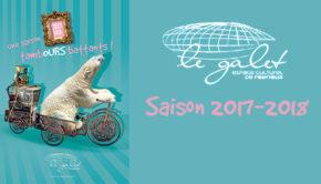 intro galet reyrieux saison2017 2018 BN316