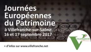 intro journee patrimoine villefranche 2017