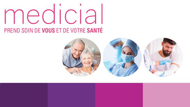 intro medicial villefranche BN316