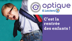 intro optique leclerc st georges de reneins bn316