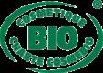 cosmebio logo