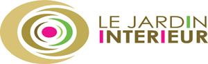 jardin interieur logo