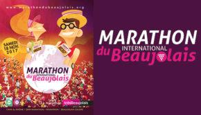 intro marathon du beaujolais 2017 BN318