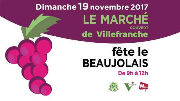 intro marche villefranche fete du beaujolais
