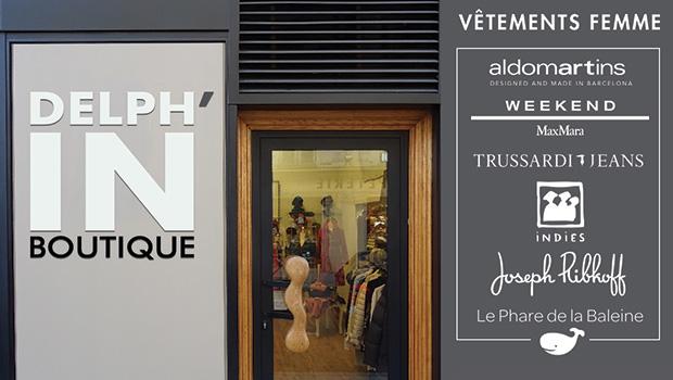 intro Delphine boutique BN319