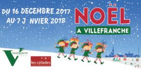 intro mairie noel 2017 BN319