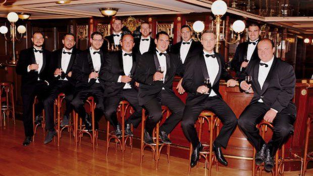 Bureau Classe 2008