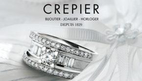 intro BN319 bijoutier joaillier horloger crepier