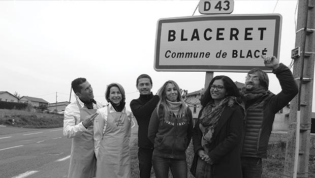 intro BN319 professionnels du gout blaceret