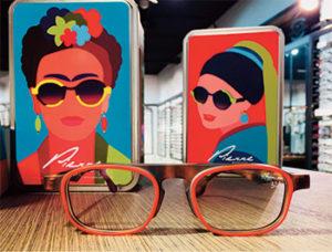 atelier lunette villefranche lunette 1