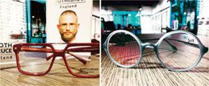 atelier lunette villefranche lunette 2