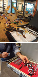 atelier lunette villefranche lunette 3