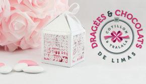 intro chocolats dragees limas 2018