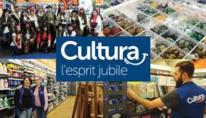 intro cultura villefranche 2018