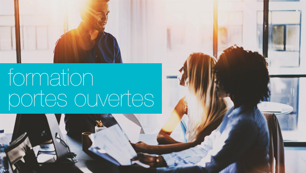 intro formation portes ouvertes bn321