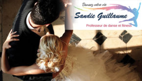 intro sandie guillaume cours danse