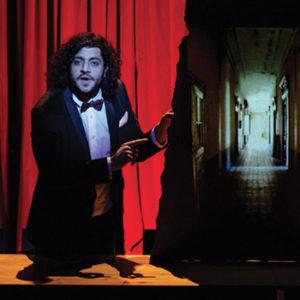 intro theatre villefranche La Possible Impossible Maison1