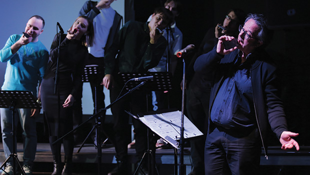 intro theatre villefranche smartFaust voutes