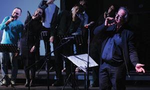 theatre villefranche smartFaust voutes
