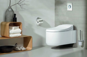 wc suspenda grohe