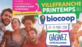 biocoop villefranche BN322