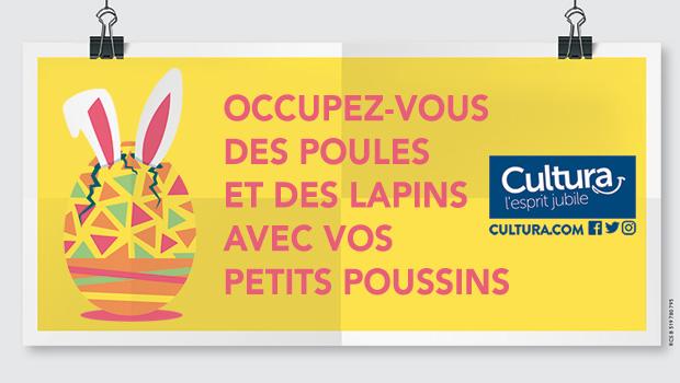 cultura villefranche paques bn322