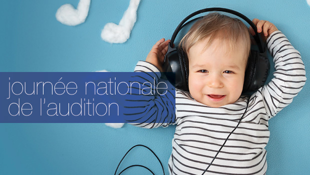 intro journee nationale audition bn322
