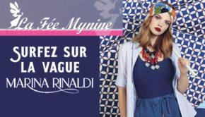 intro la fee mynine villefranche mars 2018