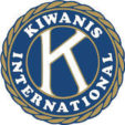 kiwani international