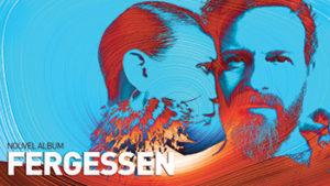 Aicar concert Fergessen