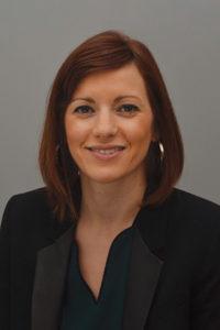 Delphine Pellet coaching nutrition villefranche lyon