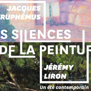 Intro Musee Dini Les Silences de la Peinture copie