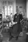 gris patine albane dans boutique N