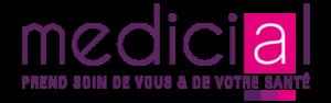 logo medicial