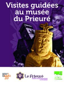 30x40 PAP bloc note prieuré 2018.indd