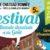 Intro Festival bd gout 2018