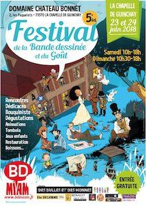 festivalBD2018
