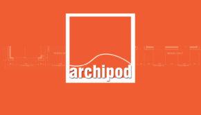 intro Archipod construction st etienne des oullieres